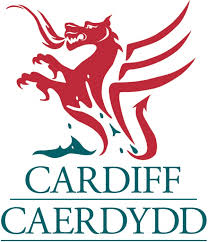 Report concerns to Cardiff Council